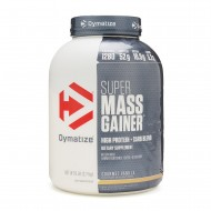 Super Mass Gainer (2.7 кг)